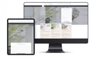 web-design-digital-instyle
